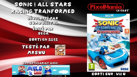 sonic&allstars copie