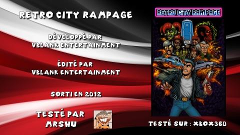 retro city rampag copie