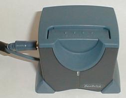 n64 dex drive
