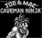 Joe_-_Mac-_Caveman_Ninja_-_1993_-_Data_East_Corporation